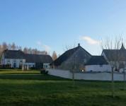 Le Domaine du Fourneau Saint-Michel, joyau patrimonial de la province de Luxembourg, cherche un gestionnaire privé