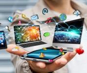 Adhérez à la centrale d'achat d'IDELUX Projets publics et accédez à 13 nouvelles solutions Smart !