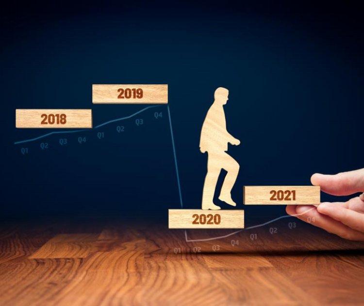 Mai 2021 - Le Groupe IDELUX relance ses mesures de soutien aux TPE, indépendants et aux ASBL de la Province de Luxembourg