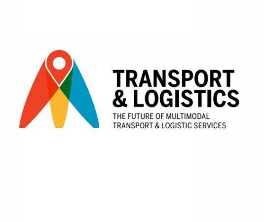 Transport & Logistics d'Anvers